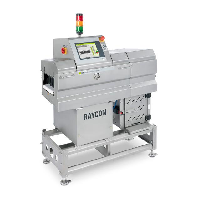 raycon-ex1-integrated